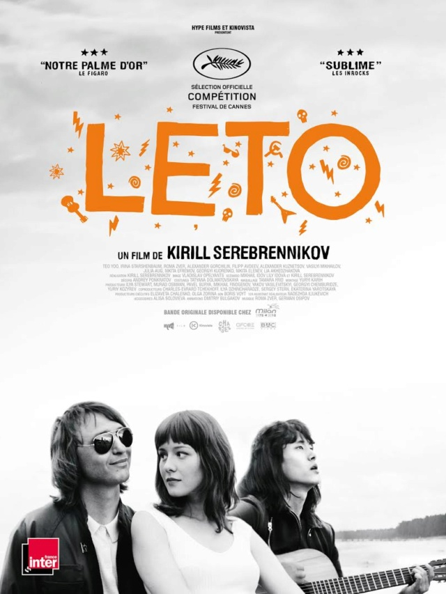 JE VIENS DE MATER UN FILM ! - Page 8 Images10