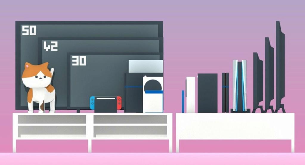 Pour l'instant, PS5 ou Xbox Serie X ? - Page 17 Sony-p10