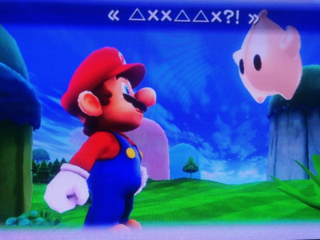 Wii2HDMI Wii_ma12