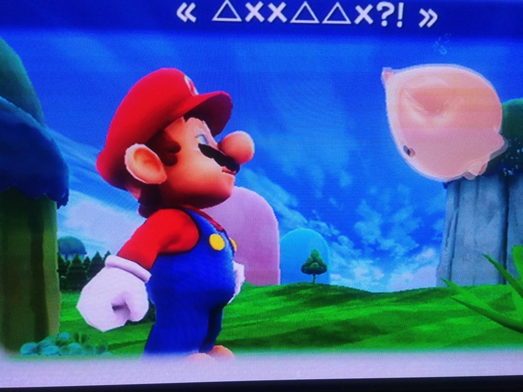 Wii2HDMI Wii_ma13