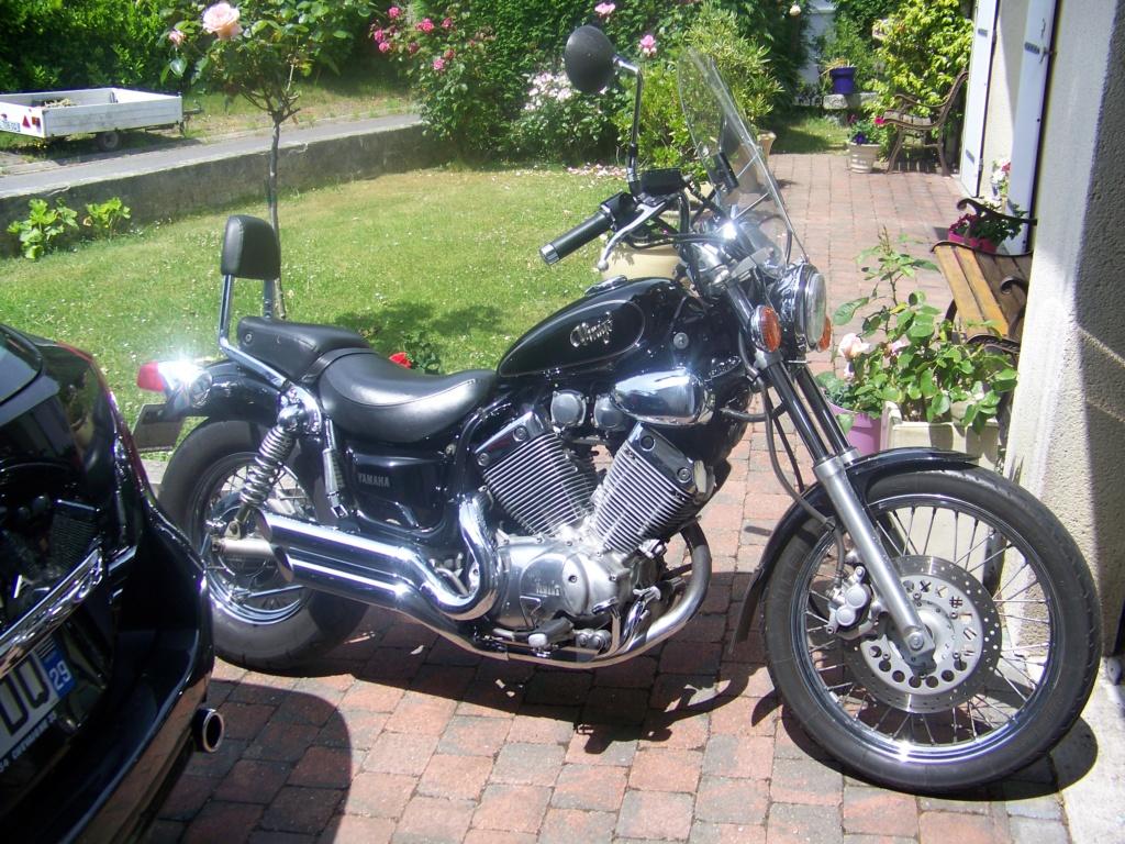 [motos] forum sur nos motos  - Page 3 100_9511