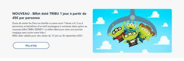 La fermeture de Disneyland Paris pendant la 2ème vague de COVID-19 [2020-2021] - Page 38 18923810