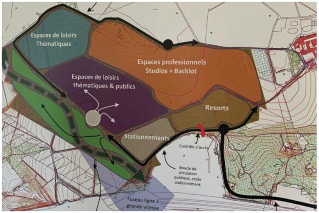 [France] L'Occitanie veut son grand parc à thème ! - Page 4 Parc_c11