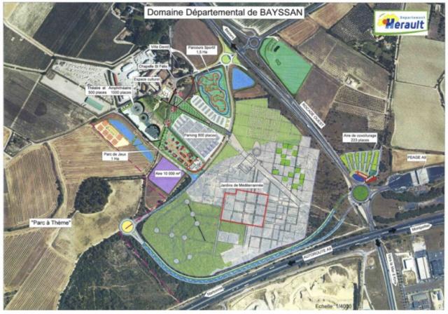 [France] L'Occitanie veut son grand parc à thème ! - Page 4 Parc_c12