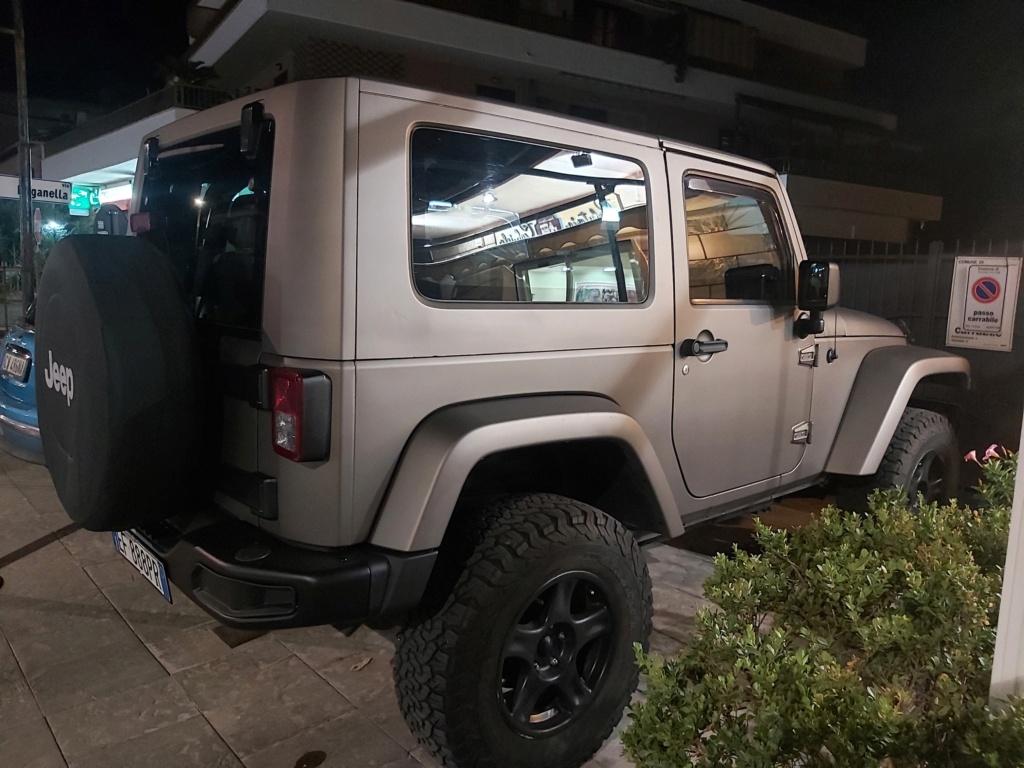 Altezza Jeep  20211011