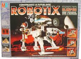 Les jouets de notre enfance. Index_10