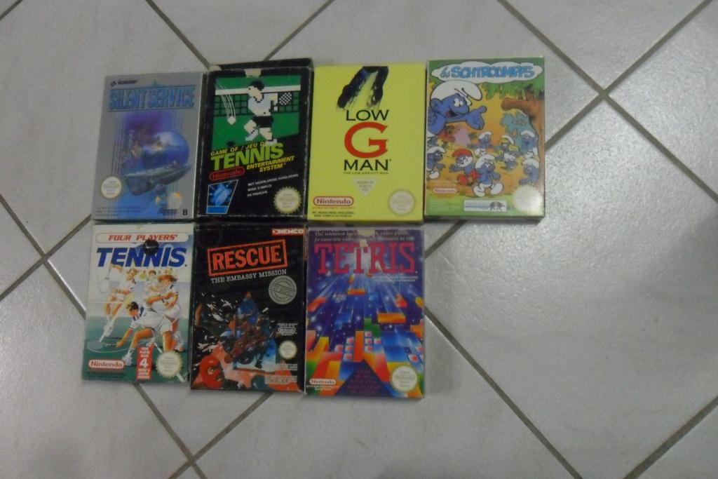 [RECH] Jeux Nintendo NES Sam_9310