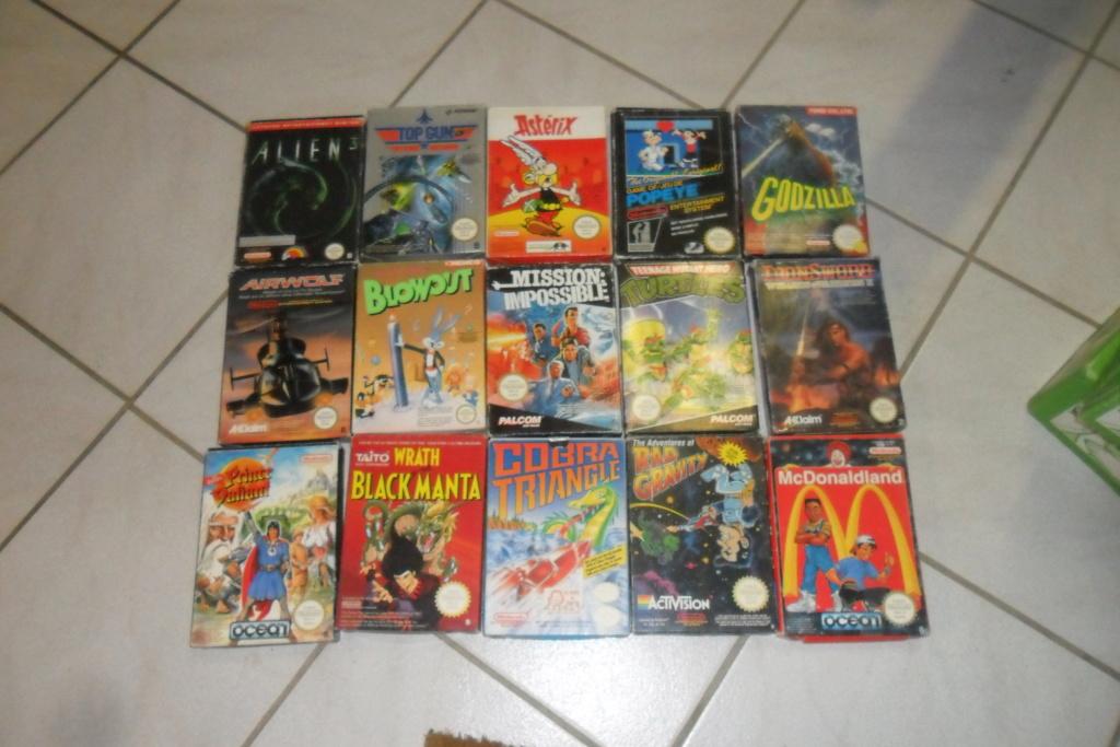 [RECH] Jeux Nintendo NES Sam_9311