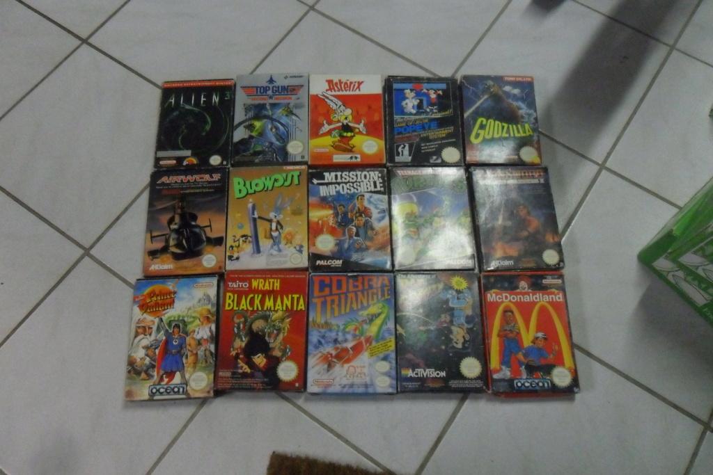 [RECH] Jeux Nintendo NES Sam_9312