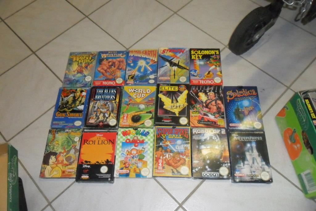 [RECH] Jeux Nintendo NES Sam_9314