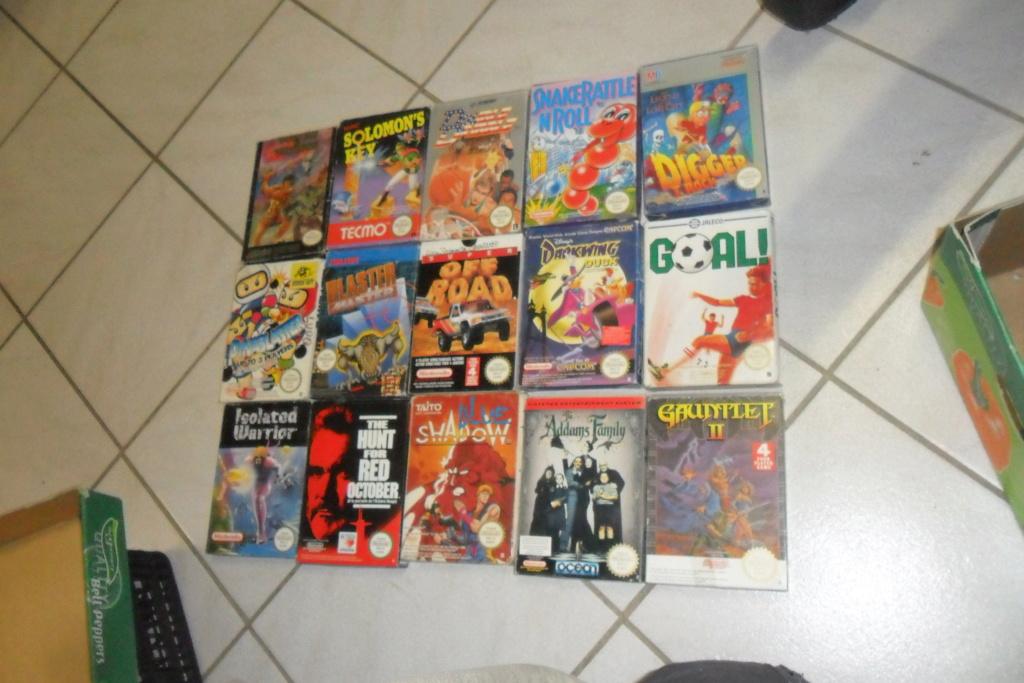 [RECH] Jeux Nintendo NES Sam_9315