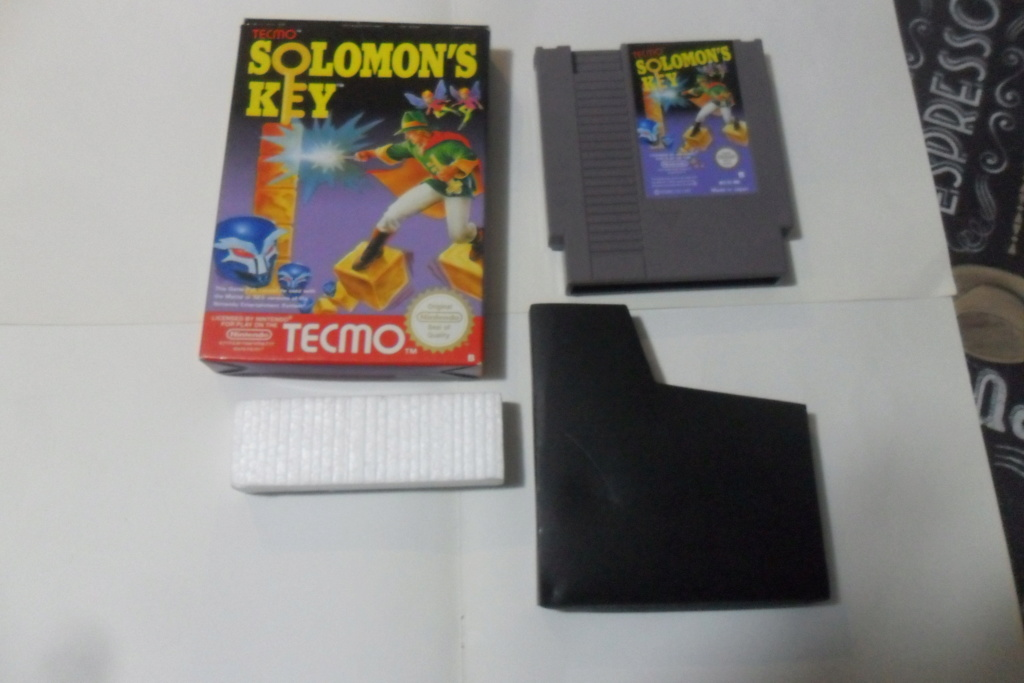 [RECH] Jeux Nintendo NES Sam_9838