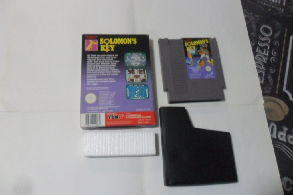 [RECH] Jeux Nintendo NES Sam_9840