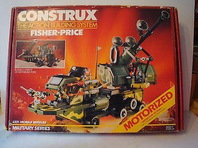 Les jouets de notre enfance. Vtg-fi10