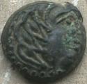 RÉSOLU : Bronze YLLYCCI classe IV. Bronze17