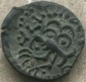 RÉSOLU : Bronze YLLYCCI classe IV. Bronze18