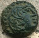 Dernier bronze YLLYCCI s.v.p. Bronze19