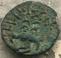 Dernier bronze YLLYCCI s.v.p. Bronze20