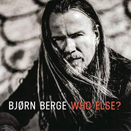 bjorn berge New Album 2019 616tif10