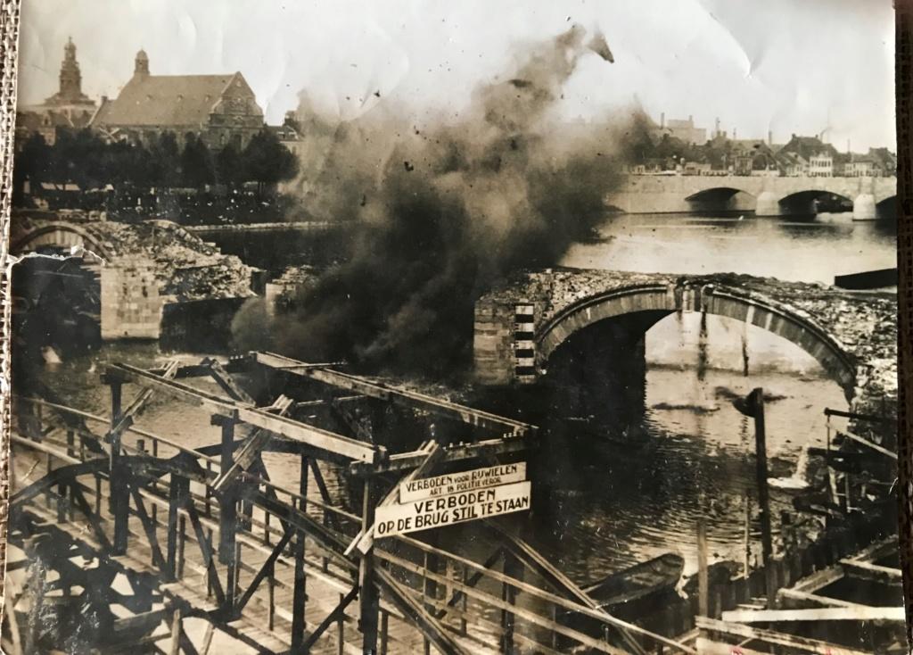 photo pont bombardé Img_0112