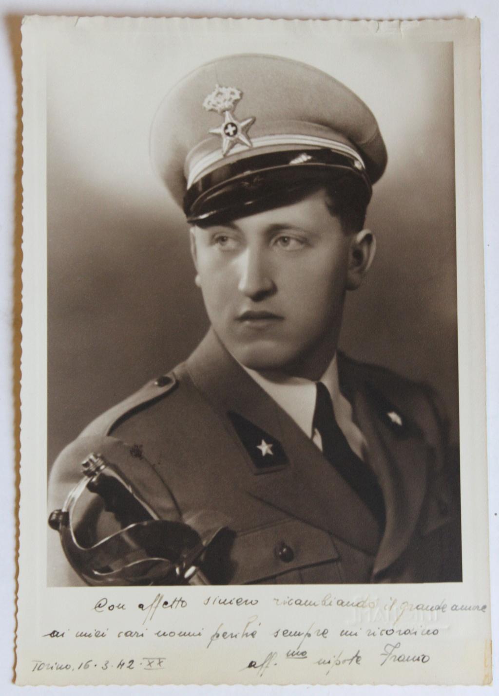 guerre 39-45 soldat Italien Img_0212