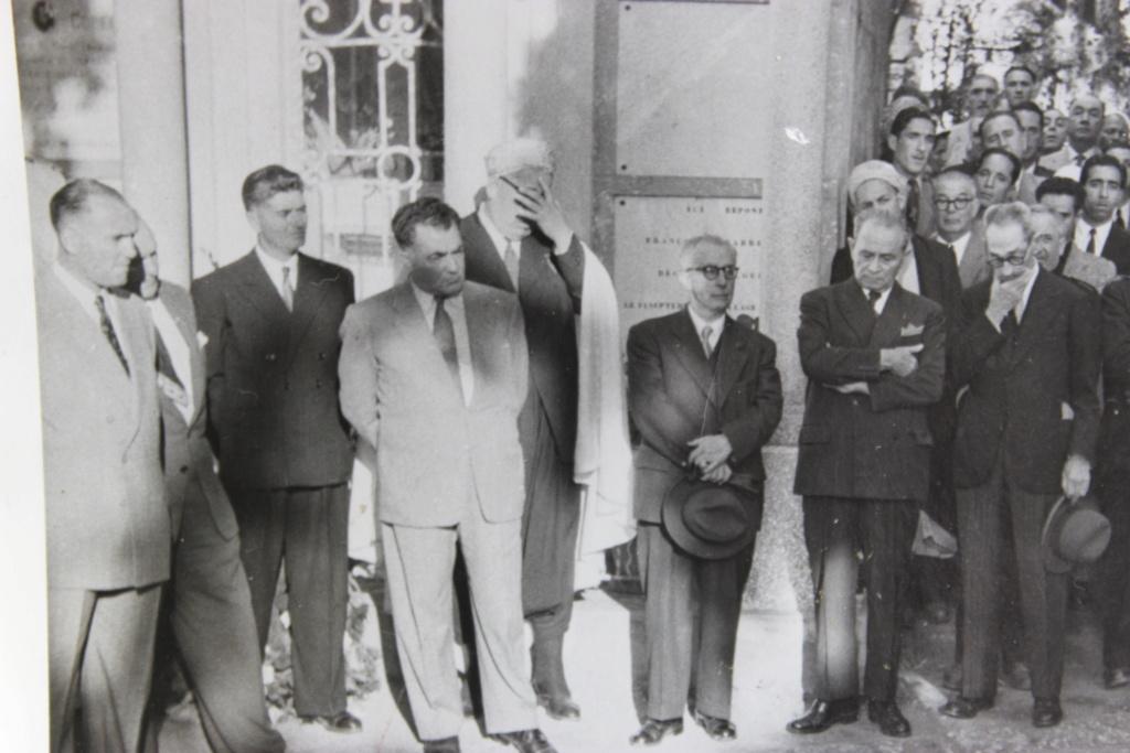 cérémonie guerre Algérie enterrement Img_0611