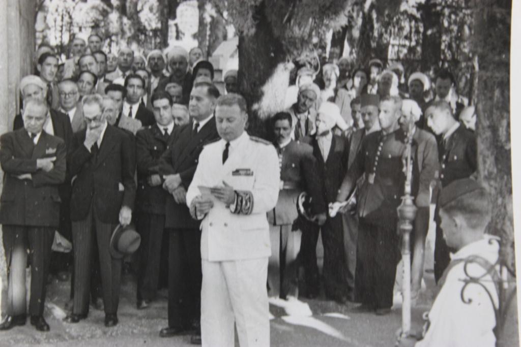 cérémonie guerre Algérie enterrement Img_0612