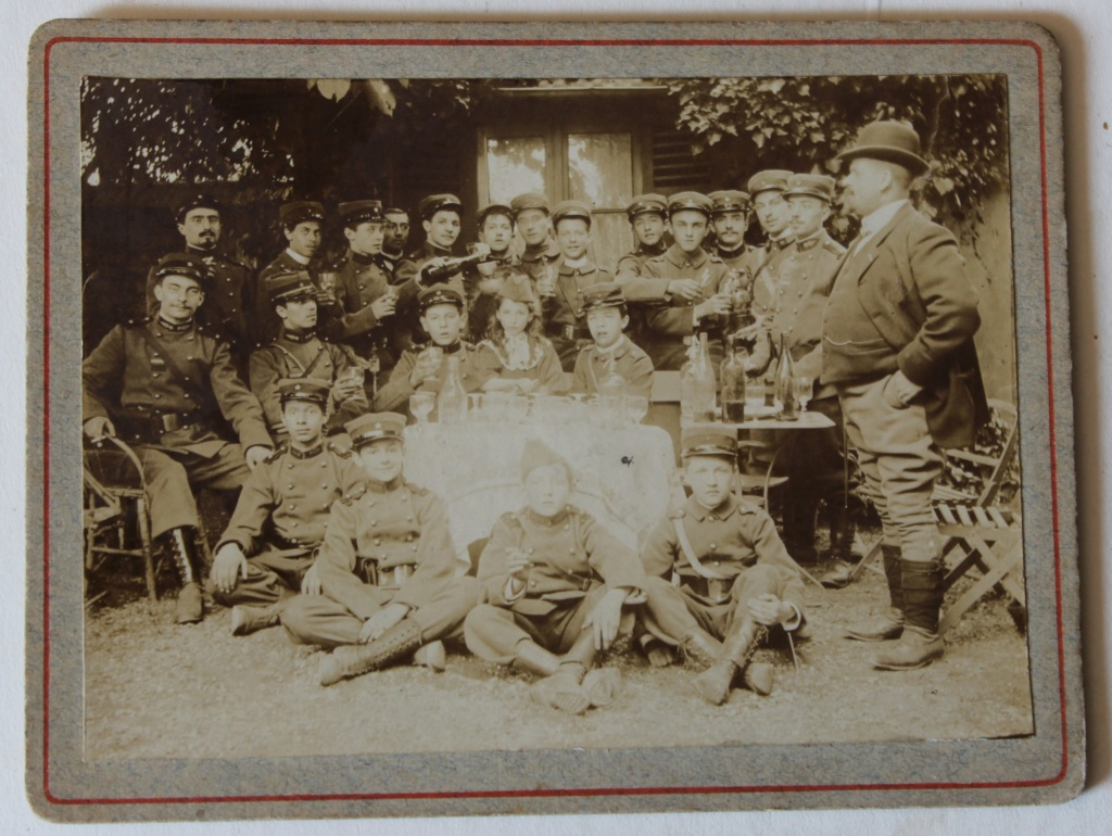 identification photo soldat avec étoile sur képi Img_0810