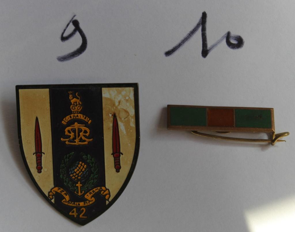 10 pins insigne à identifier Img_3110