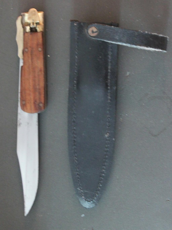 couteau à identifier militaire ?? Img_4010