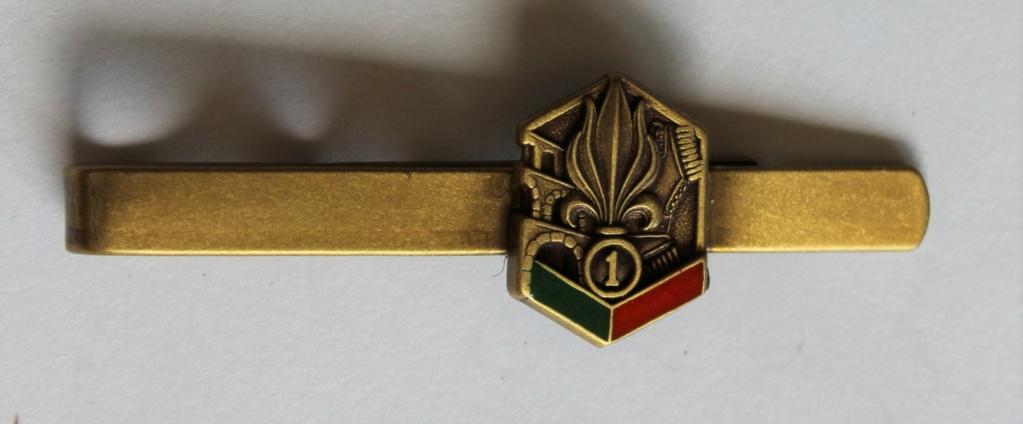 2 insignes à identifier Img_4414