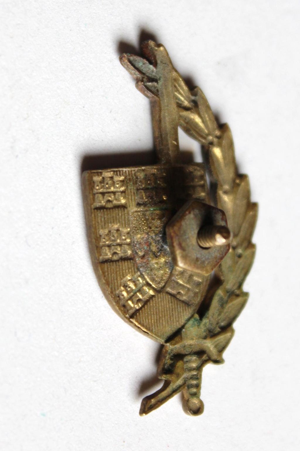 insigne glaive bouclier à identifier Img_4512