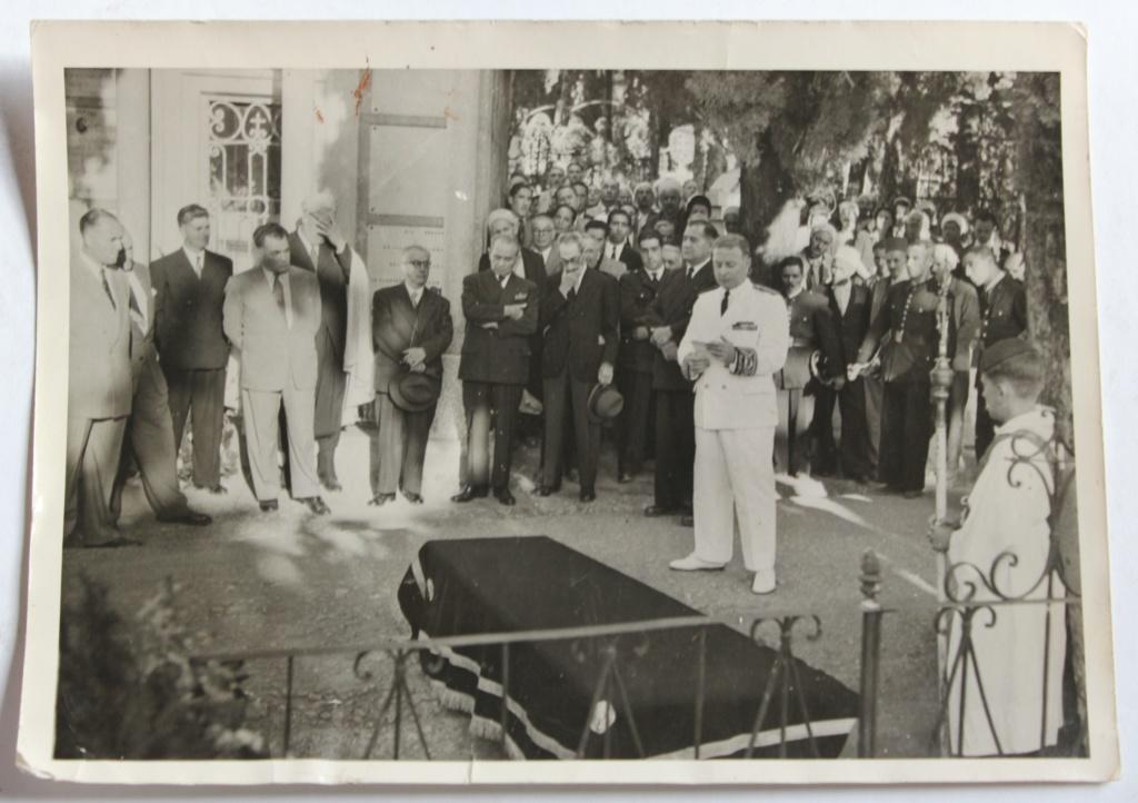 cérémonie guerre Algérie enterrement Img_4710