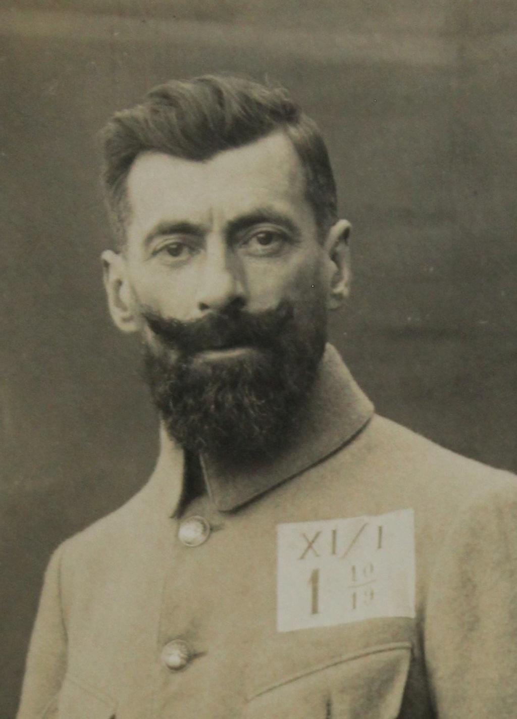 carte photo à identifier prisonnier guerre 14-18 ? Img_5314
