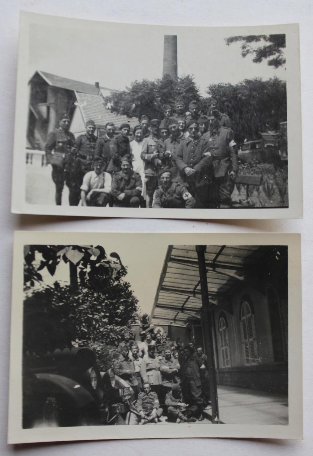 2 photos groupe de soldats à identifer Img_6010