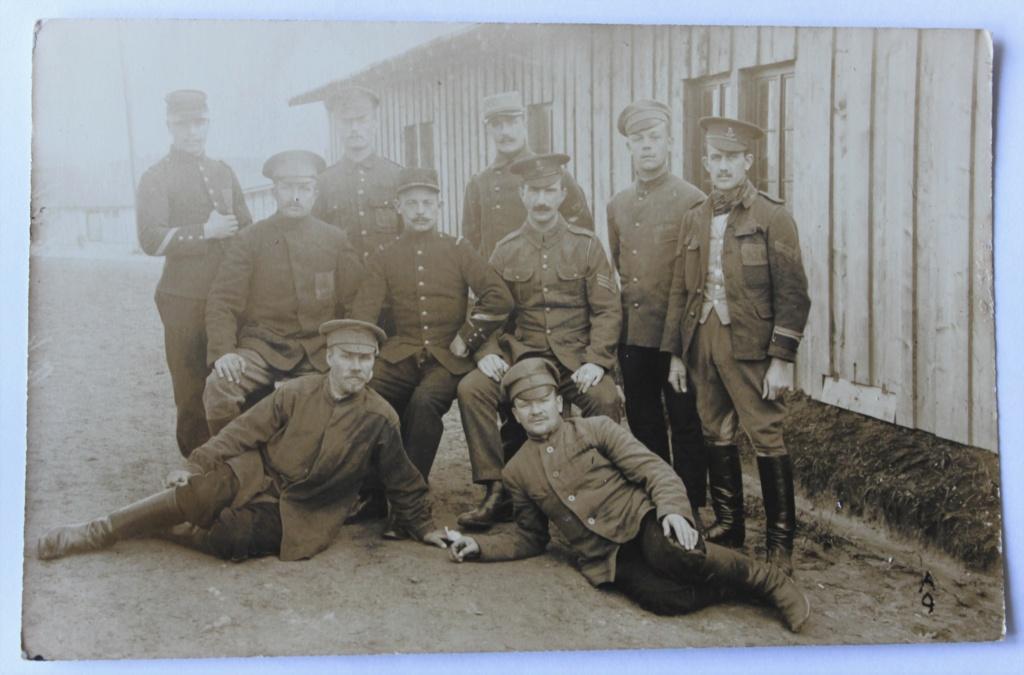 carte photo prisonniers de guerre à identifer Img_6426
