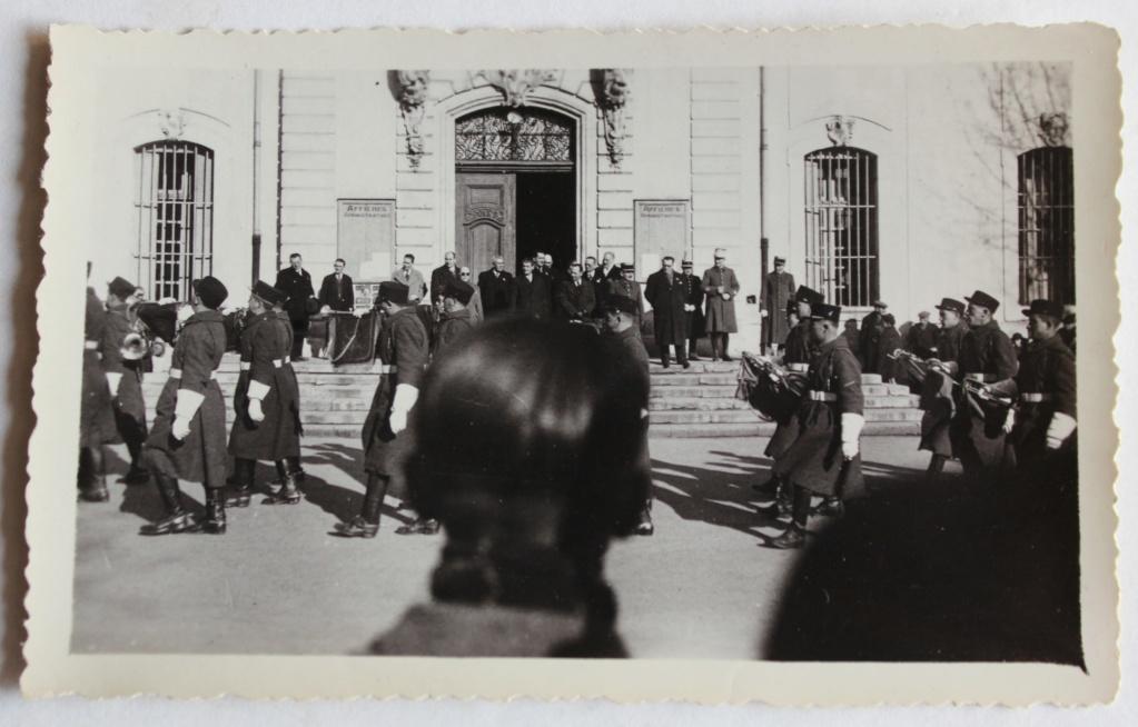 2 photos fanfare mairie à identifier Img_7011