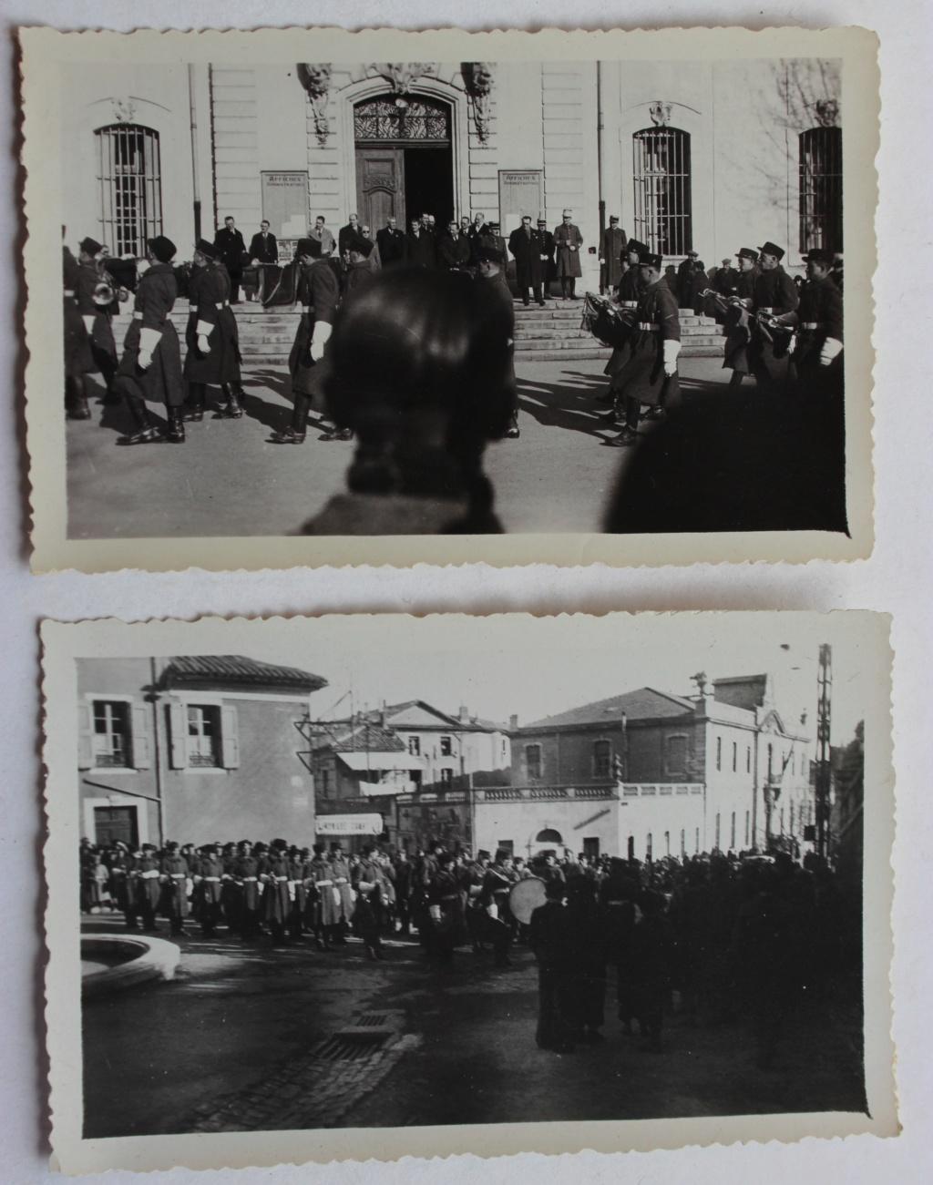 2 photos fanfare mairie à identifier Img_7013