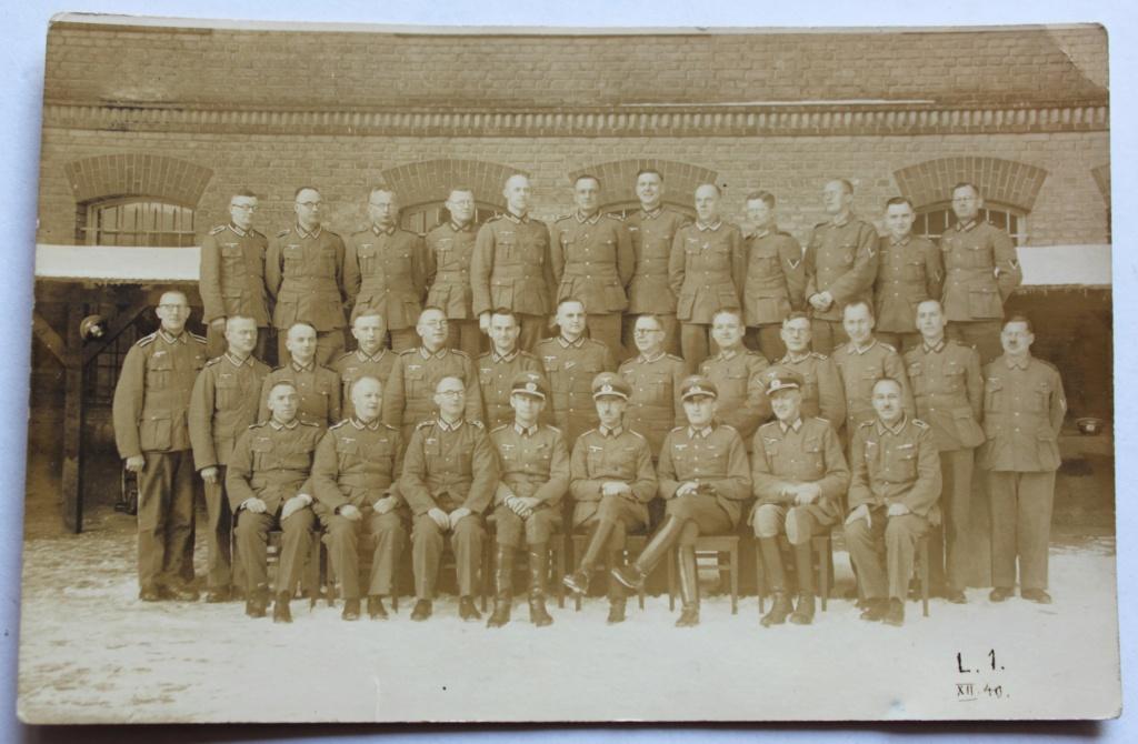photo soldats allemands 39-45 Img_8211