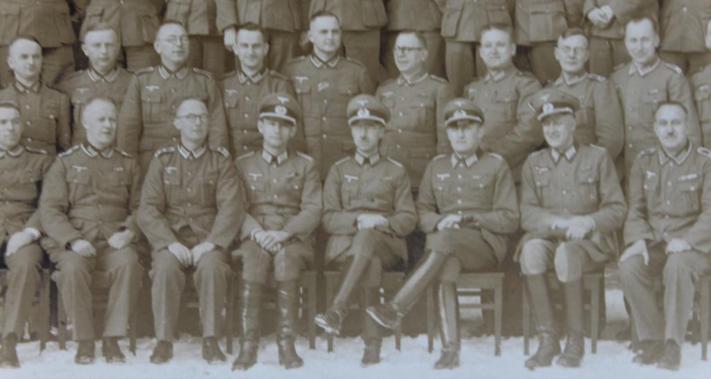photo soldats allemands 39-45 Img_8213