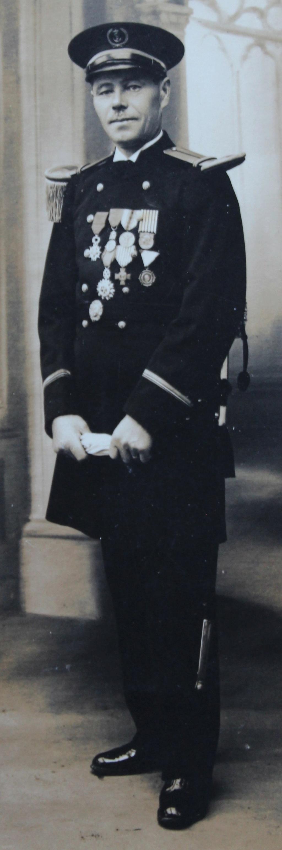 identification soldat gradé médaille Img_8215