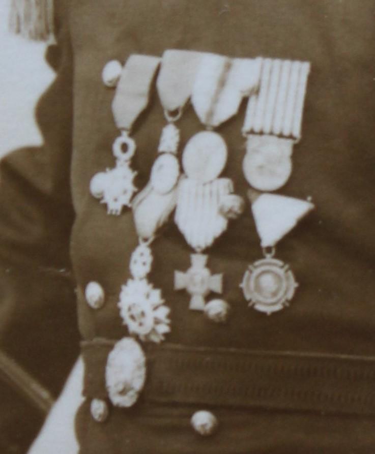identification soldat gradé médaille Img_8217