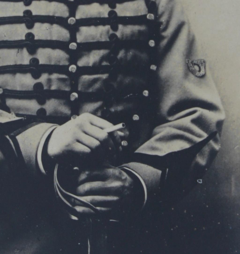 photo soldat à identifier Le Grand quimper Img_8712