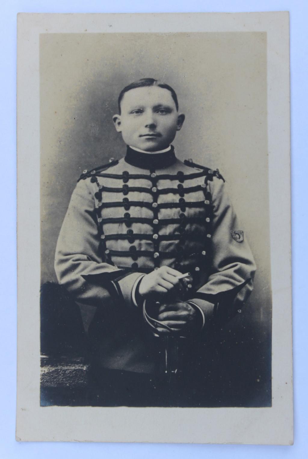 photo soldat à identifier Le Grand quimper Img_8713