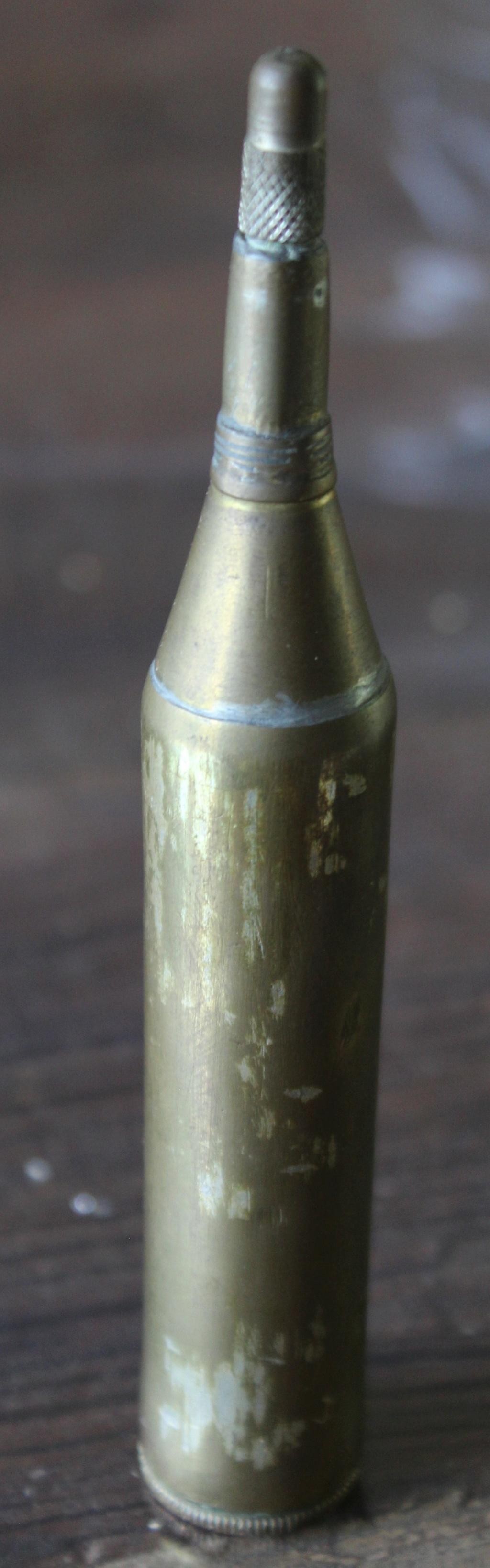 briquet de tranchée ? Img_8911