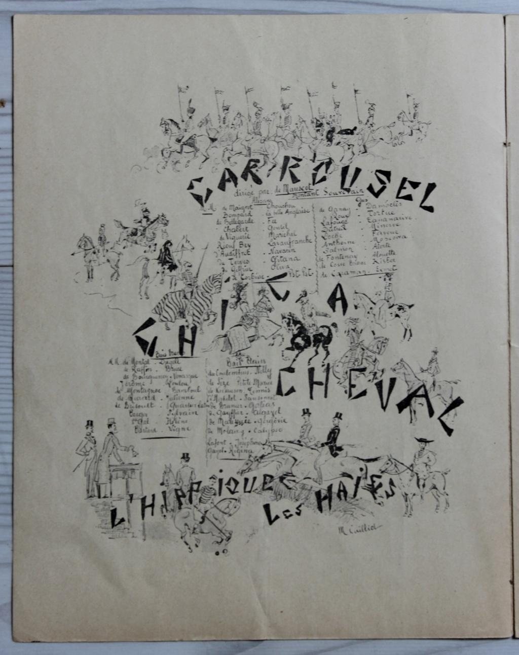 programme triomphe d'Alexandre 1896 Img_9812