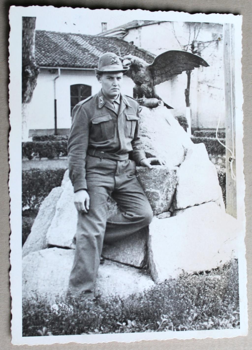 soldat à identifier artilleur de montagne ? Soldat11