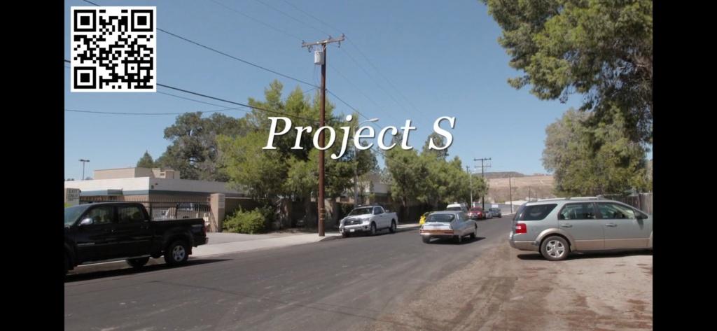 [PROJET] Project S : le seul documentaire sur la SM - Page 2 Screen10