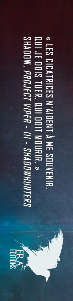 PROJECT VIPER [Autoédition] - Page 11 Mp_tom12