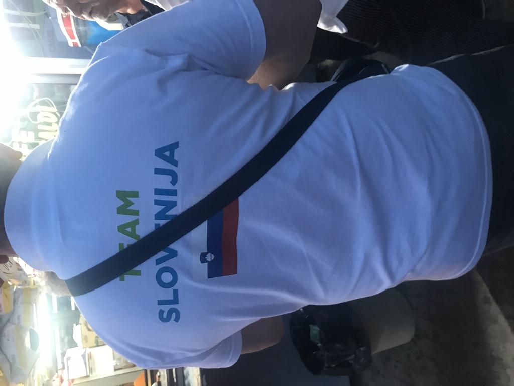 Championnat du monde Naples 2018 - Page 10 09b7ed10